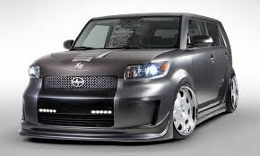 scion xb 2015 white. scion xb 2015 white