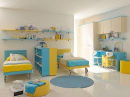 Modern Bedrooms For Kids Contemporary Kids Bedroom Sets Viendoraglasscom