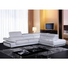 outstanding modern contemporary sofa sets sectional sofas leather couches intended for ordinary modern leather sofas73 modern
