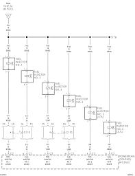 2002 jeep liberty wiring diagram carlplant 2002 ford f150 wiring harness diagram at 2001 Jeep Liberty Wiring Diagram