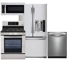Kitchen Packages Appliances Kitchen Kitchen Appliance Package Throughout Marvelous Kitchen