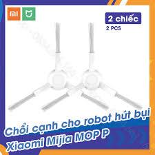 ⭐TRẢ GÓP 0% - Robot hút bụi Xiaomi Mi Robot Vacuum-Mop Essential (G1) -  Mijia G1 2020 [ BẢO HÀNH 6 THÁNG ]: Mua bán trực tuyến Máy hút bụi tự động  với giá rẻ