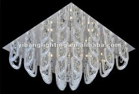 interior cheap modern lighting ligthing glamorous basement track light recessed wall lights floor lights lithonia lighting pull chain light fixtures ceiling cheap modern lighting fixtures