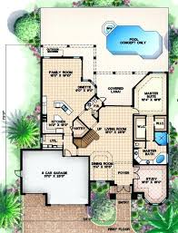 luxury beach house floor plans pleasant design ideas 4 beach house designs and floor plans design luxury beach house floor plans