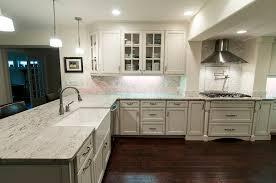 kitchen renovation gallery