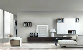 living room wall cabinets view in gallery gorgeous wooden mounted units decorated using black and white living room wall cabinets