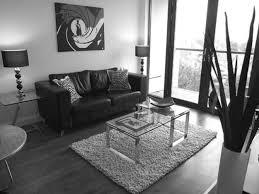 Best 25 Contemporary Living Rooms Ideas On Pinterest Receiving Room Interior Design
