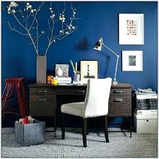 What color to paint office Wall Paint Best Color To Paint Home Office Paint Color For Home Office Best Color For Home Office Paint Relaxing Paint Colors Home Office Best Paint Color For Home The Hathor Legacy Best Color To Paint Home Office Paint Color For Home Office Best