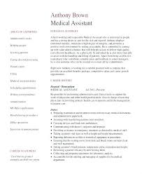Admin Assistant Resume Sample Free Executive Cover Letter This Is ...