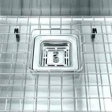 Kitchen Sink Protector Kitchen Sink Mats ...