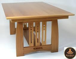 arts and crafts dining table plans arts and crafts dining table plans google search arts crafts