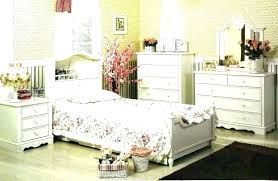 country white bedroom furniture. White French Country Bedroom Furniture Set Style . E