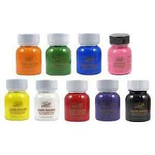 image is loading mehron professional liquid face paint makeup 1oz