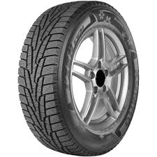 <b>KUMHO I'ZEN KW31</b> tires at blackcircles.ca