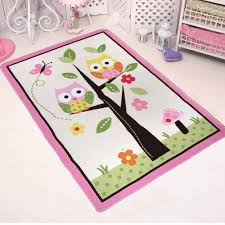Machine Washable Rugs For Living Room Popular Pink Area Rug Buy Cheap Pink Area Rug Lots From China Pink