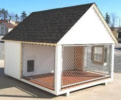 diy big dog house diy extra dog house fascinating big dog house plans gallery