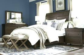 8x10 rug under king bed rug size under queen popular area bed bedroom nice ea 8x10