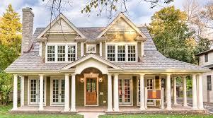 cottage style house plans. Cottage Style House Plans
