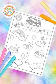 We have pictures with dinosaurs for kids of different ages: 250 Free Original Coloring Pages For Kids Adults Kids Activities Blog