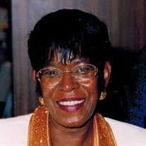 Faye Lee Dillon Obituary - Visitation & Funeral Information