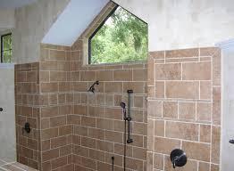 Orlando Bathroom Remodeling Orlando Bathroom Remodeling 20 Years Experience Aspen Diversified
