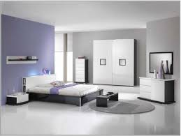 Bedroom:Simple Bedroom Furniture Designs Universodasreceitas Com Bathroom  Curtainssimple Decor Sample Bedrooms Design Pictures Ideas