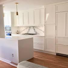 How I Saved 30000 On My Kitchen Renovation The Family Handyman