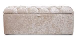 Richmond Bedroom Furniture Range Bedroom Furniture Tables Wardrobes More Dfs