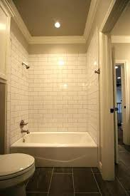 bathtub tile ideas bathtub tile surround ideas bathtub tile surround unique tile around bathtub edge best bathtub tile ideas