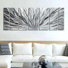 framed wall art for living room beautiful 32 luxury wall decor framed art inspiration kitchen wall on pretty wall art decor with 60 awesome framed wall art for living room downtownerinmills