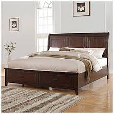 Manoticello King Bed at Big Lots  furniture  Pinterest  King beds  Bedrooms and Master bedroom