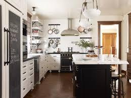 unique pottery barn kitchen island