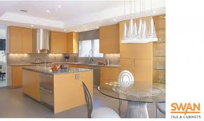 Custom Kitchen Cabinets Nyc Slab Kitchen Cabinet Doors Kitchen Contemporary Kitchen