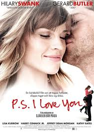 romantic movie poster we are going to last you wanna know how i know because i still