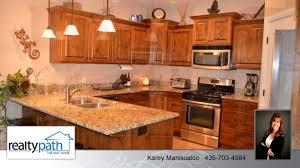 Lighting Stores St George Utah Homes For Sale 2948 110 N Cir St George Ut 84790
