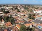imagem de Pinheiro Maranhão n-5