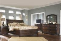 the porter collection ashley furniture 200x135