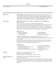 Federal Resume Writing Service Interesting Resume Writing Cost Executive Resume Writing Services New Federal