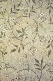 Small Picture 97 best William Morris Interior Inspiration images on Pinterest