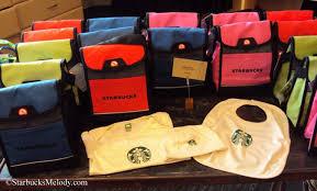 Coffee & tea at home. Starbucks Gear Page 7 Line 17qq Com