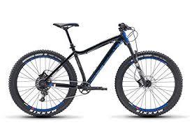 Amazon Com Diamondback Bicycles Mason 2 27 5 Hardtail