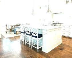 kitchen island table with stools white kitchen island with granite top table bar stools faux bamboo