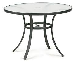 marvelous inch round glass patio table f52x about remodel stylish home interior ideas with inch round glass patio table