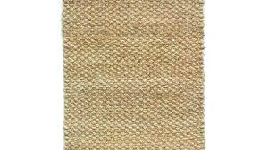and area rugs modern rectangular indoor braided rug common barrie on com
