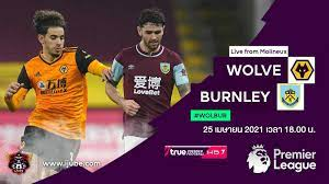 Premier-League-2020-2021-Wolve-vs-Burnley-iJube