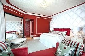 red and white bedroom decor red black and white room red white bedroom designs red black red and white bedroom decor
