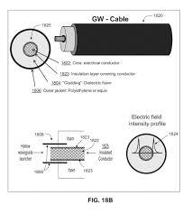 istar edge controller wiring diagram controller battery controller mirror ztvhl3 wiring diagram model wiring diagram database on controller battery controller cable