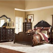 Browse For Large And Complete Collections Of Conns Bedroom Sets For ...