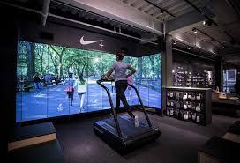 Running   Nike  Run Club Re Run  Case study by Akqa  Akqa Abduzeedo