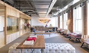 cisco offices studio. Perfect Cisco Offices Studio Oa Ac 1 Cisco Offices Studio